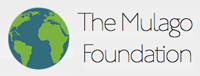 mulago_foundation_logo