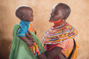 We Can't Afford to Wait: The Global Cost of Poor Maternal and Newborn Health and Nutrition