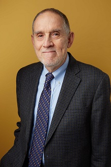 The BOMA Project Welcomes Frank DeGiovanni, Pioneer in the Field of Poverty Eradication, to Board of Directors