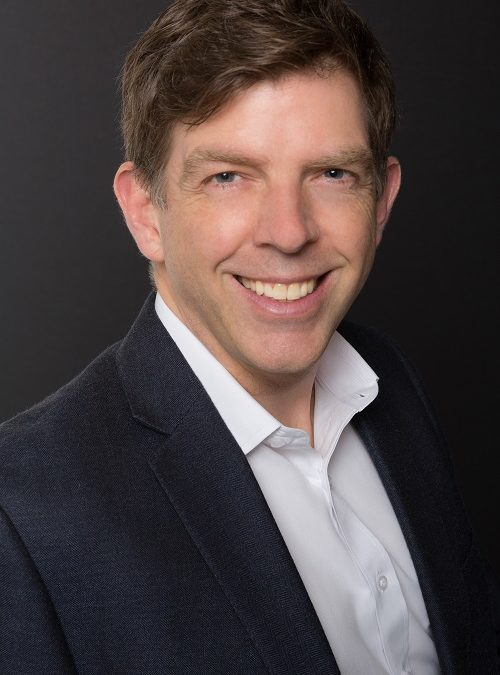 BOMA's CEO John Stephens featured on Great.com podcast